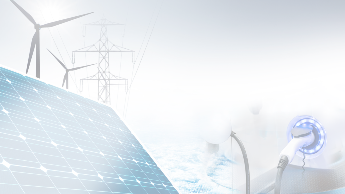 Header Blog für nachhaltige Energiewirtschaft und Elektromobilitaet